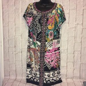 Apt. 9 Dress 16